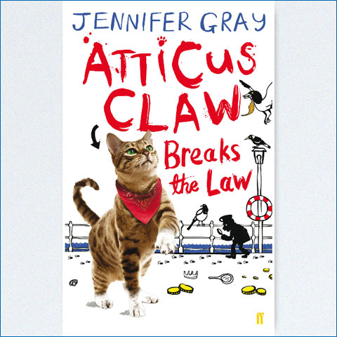 Atticus_Claw_Breaks_the_Law