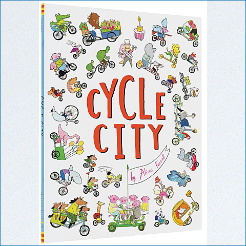 Cycle_City1