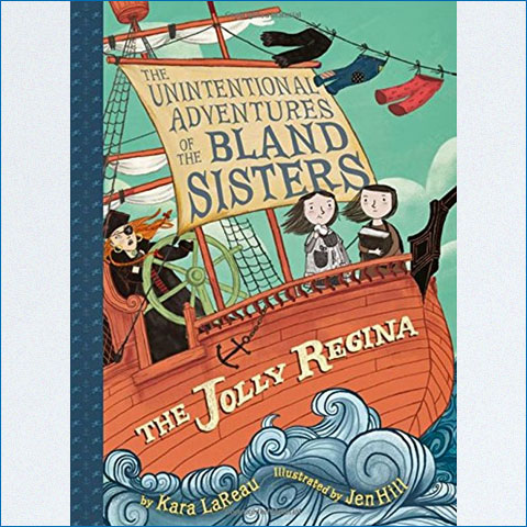 Jolly_Regina-The_Unintentional_Adventures_of_the_Bland_Sisters