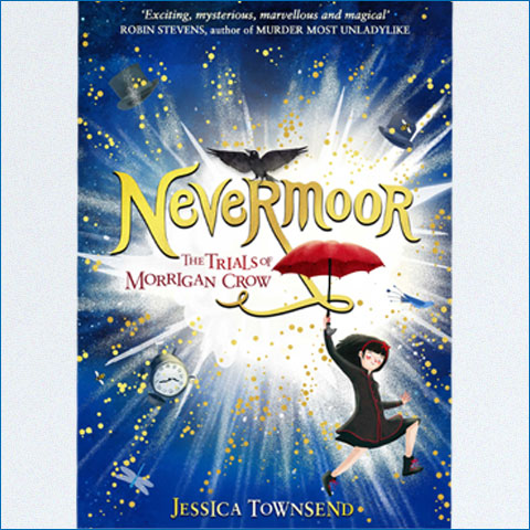 Nevermoor_The_Trials_of_Morrigan_Crow
