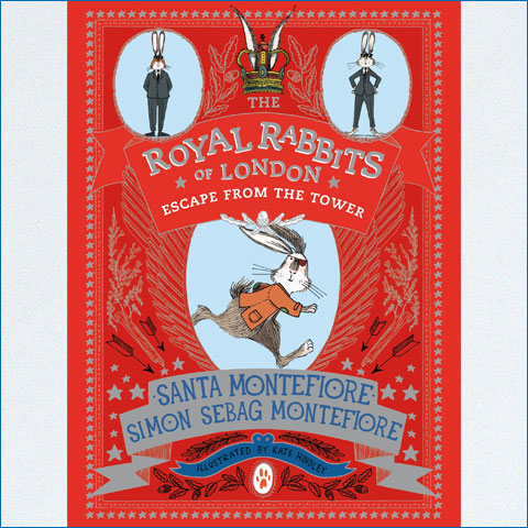 Royal_Rabbits_of_London_Escape_from_the_Tower