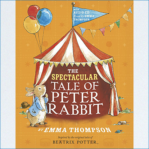 The_Spectacular_Tale_of_Peter_Rabbit