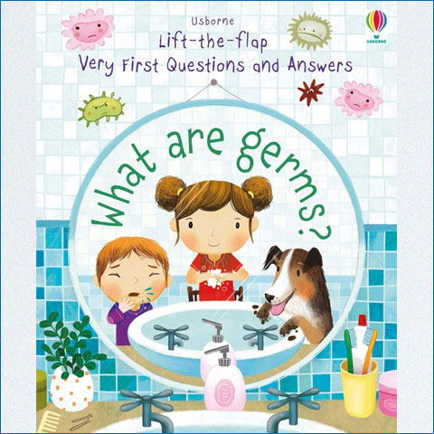 What_are_Germs_Lift-the-Flap-Very_First_Questions_and_Answers1