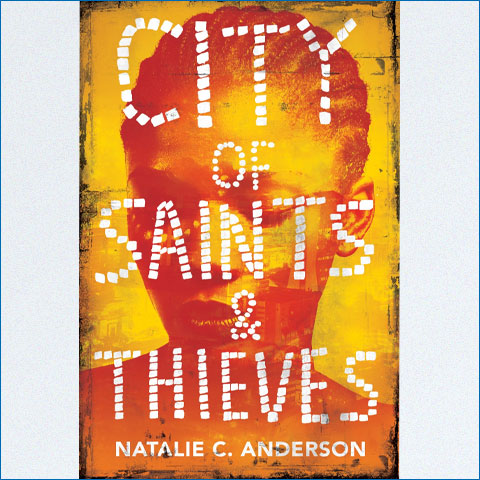 City_of_Saints_and_Thieves
