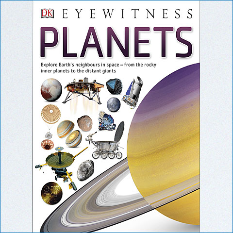 DK_Eyewitness_The_Planets