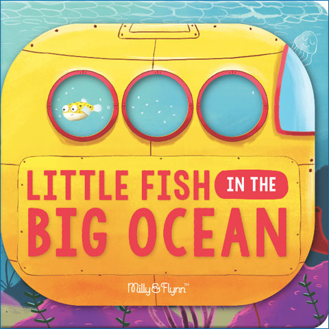 Little_Fish_in_the_Big_Ocean