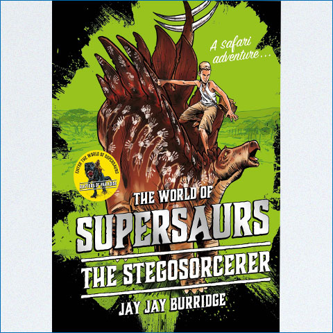 The_World_of_Supersaurs_The_Stegosorcerer1