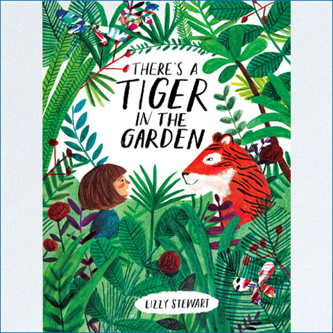 There_is_a_Tiger_in_the_Garden