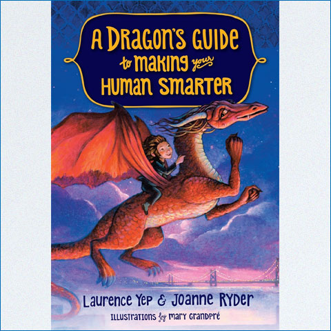 A_Dragons_Guide_to_Making_Your_Human_Smarter