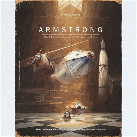 Armstrong_The_Adventurous_Journey_of_a_Mouse_to_the_Moon