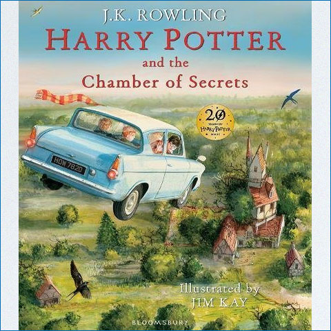 Harry_Potter(02)and_the_Chamber_of_Secrets_Illustrated_Edition
