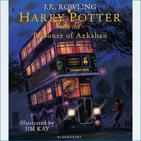 Harry_Potter(03)and_the_Prisoner_of_Azkaban-Illustrated_Edition
