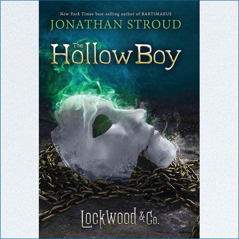 Lockwood_and_Co_The_Hollow_Boy