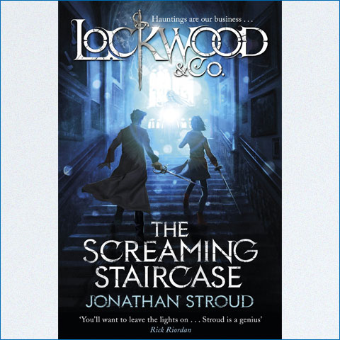 Lockwood_and_Co_The_Screaming_Staircase