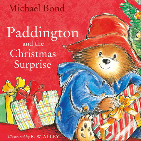 Paddington_and_the_Christmas_Surprise