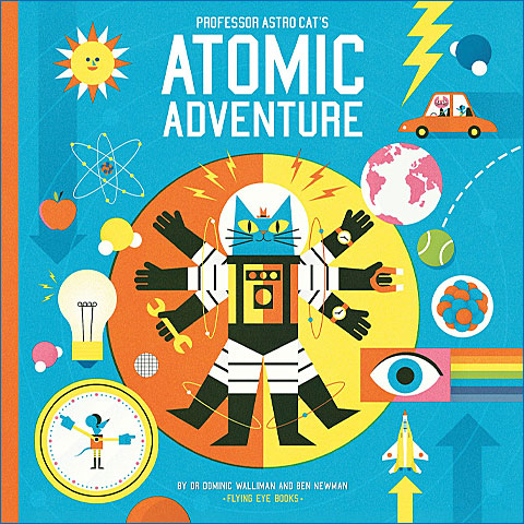 Professor_Astro_Cats_Atomic_Adventure