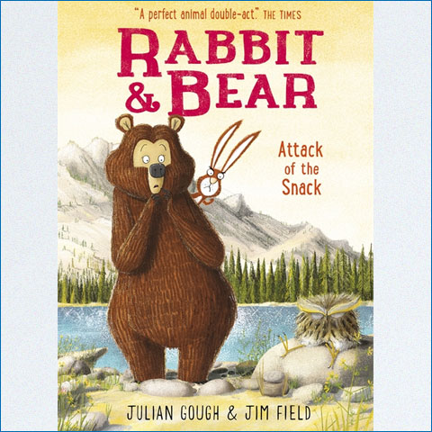 Rabbit_and_Bear_-Attack_of_the_Snack