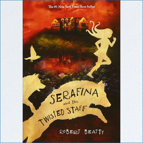 Serafina_and_the_Twisted_Staff