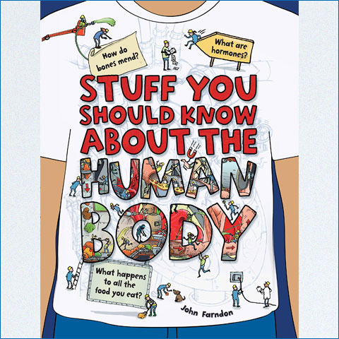 Stuff_You_Should_Know_About_the_Human_Body