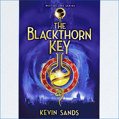 The_Blackthorne_Key