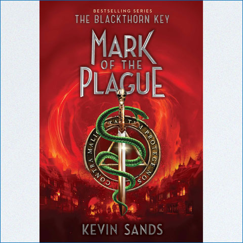 The_Blackthorne_Key_Mark_of_the_Plague