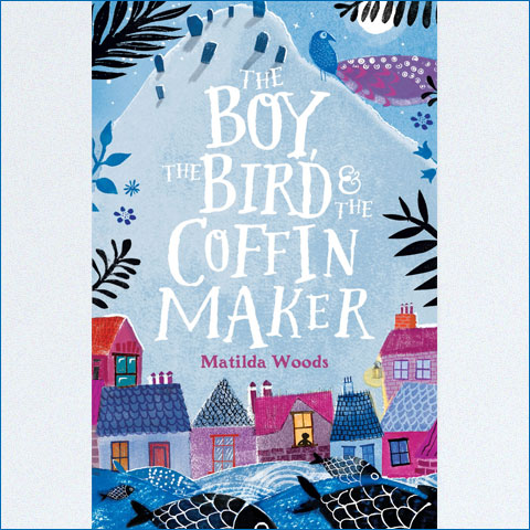 The_Boy_the_Bird_and_the_Coffin_-Maker