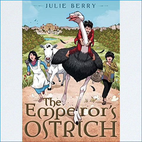 The_Emperors_Ostrich