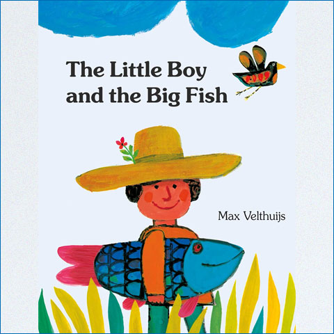 The_Little_Boy_and_the_Big_Fish