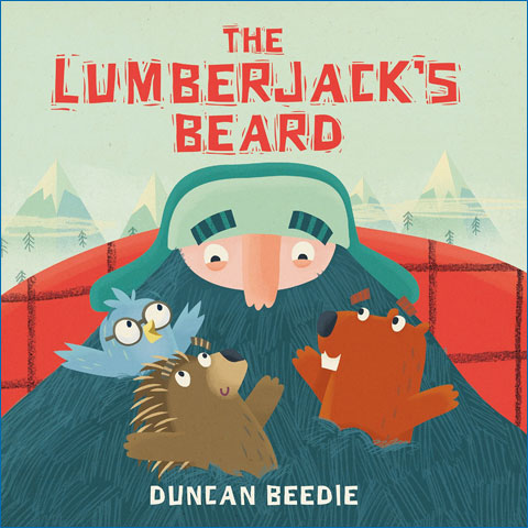 The_Lumberjacks_Beard