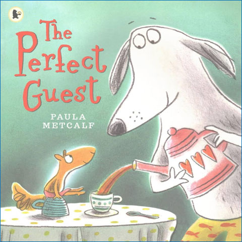 The_Perfect_Guest