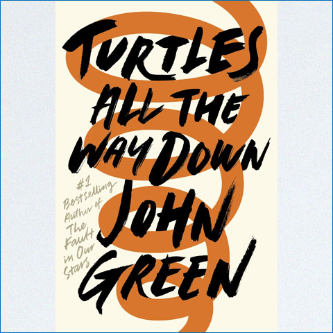 Turtles_All_the_Way_Down