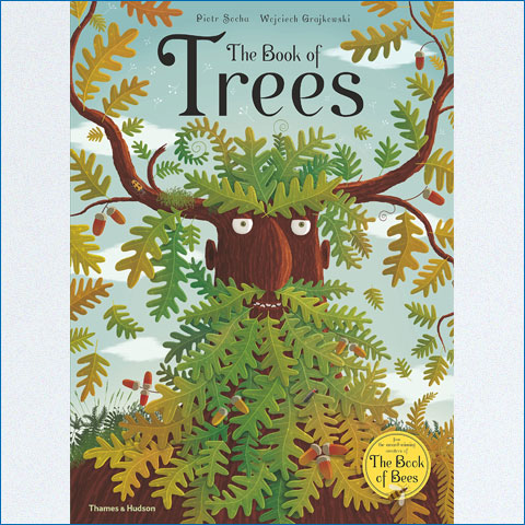 Book_of_Trees