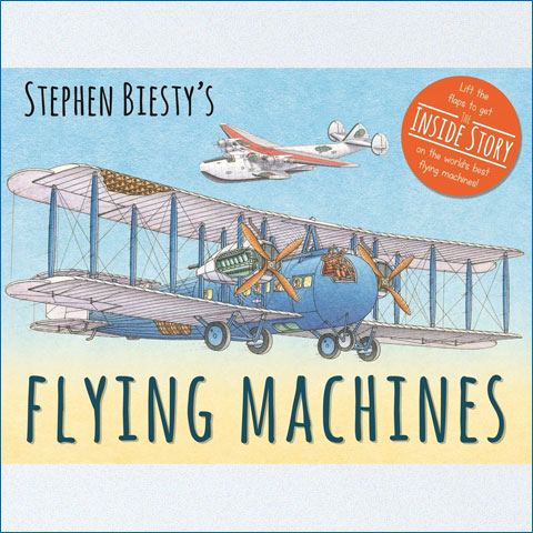 Flying_Machines