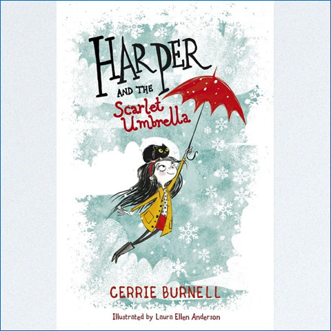 Harper_and_the_Scarlet_Umbrella1