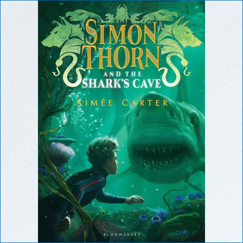 Simon_Thorn_and_the_Sharks_Cave_(03)