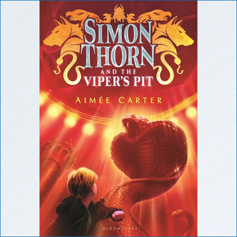 Simon_Thorn_and_the_Vipers_Pit