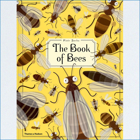 The_Book_of_Bees