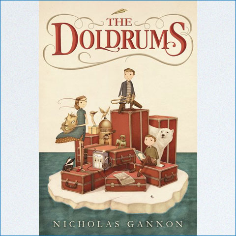 The_Doldrums_1