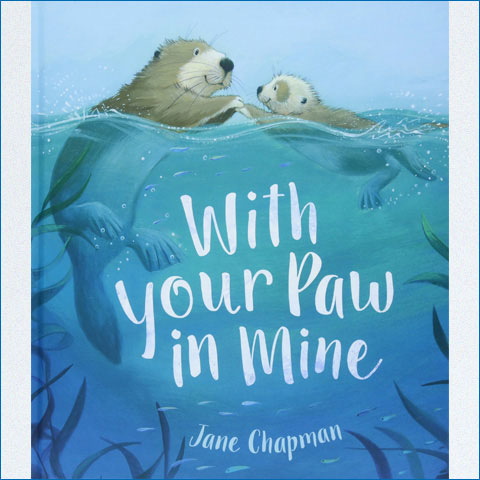 With_Your_Paw_in_Mine3