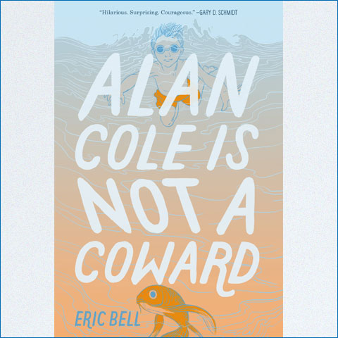 Alan_Cole_Is_Not_a_Coward