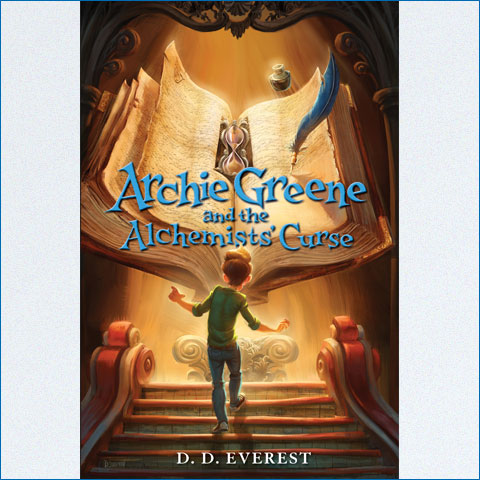 Archie_Greene_and_the_Alchemists_Curse