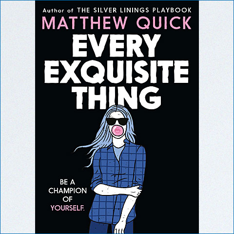 Every_Exquisite_Thing