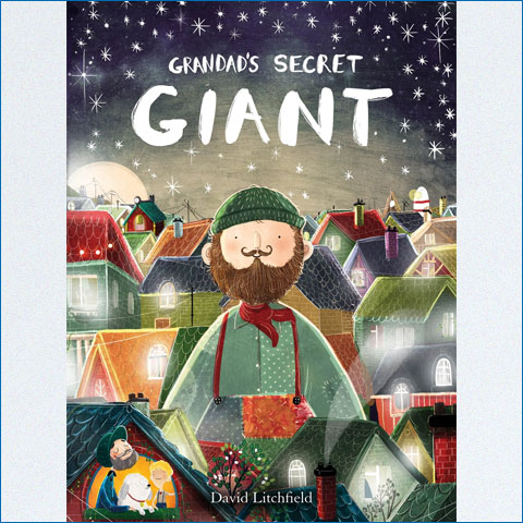 Grandads_Secret_Giant