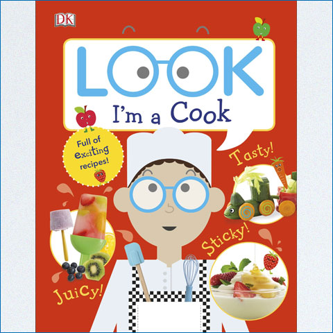 Look_I_am_a_cook