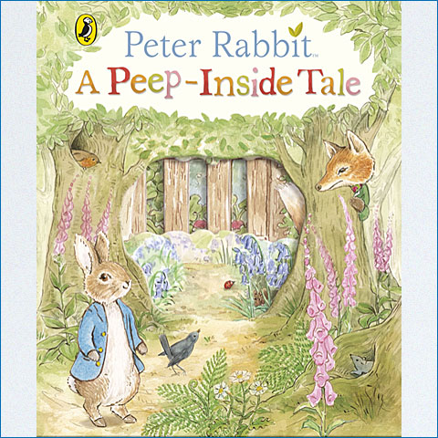Peter_Rabbit_A_Peep-Inside_Tale