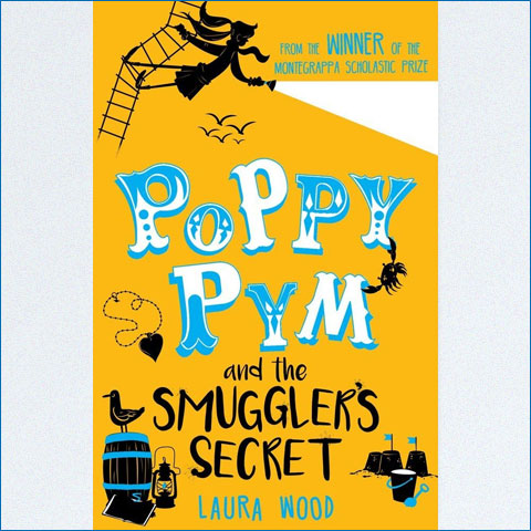 Poppy_Pym_and_the_Secret_of_Smugglers_Cove