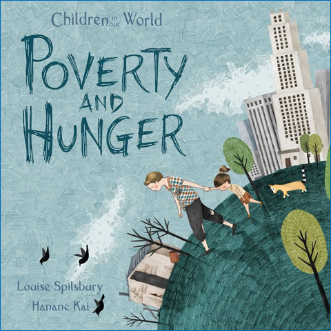 Poverty_and_Hunger