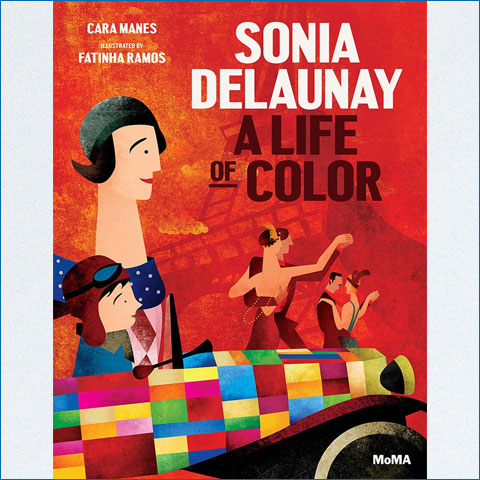 Sonia_Delaunay_A_Life_of_Color
