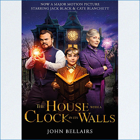 The_House_with_a_Clock_in_Its_Walls