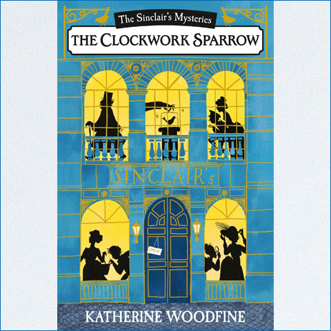 The_Sinclairs_Mysteries_The_Mystery_of_the_Clockwork_Sparrow